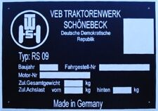 Motor GT124 GT 124 Kolben + Bolzen + Kolbenringe