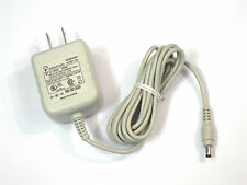 Power Supply, 5v vdc, 1a amp, Laboratory, Student, Regulated, small, safe, Qty 1