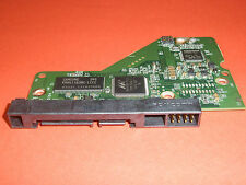 PCB board for Western Digital WD25EZRX-00MMMB0 / HBRCHT2ABB / 2060-771698-004