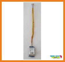 Modulo de Bluetooth Hp Compaq 8510 8510p 8510w Bluetooth Module 398393-002