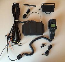 Téléphone de voiture 8 Watt : Nokia 6090