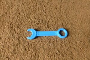 MB Games Mouse Trap Wrench piece