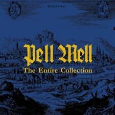 Musik-CD-Box-Sets & Sammlungen mit Rock vom Music's