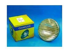 Omnilux Par-56 230v/500w WFL 2000h