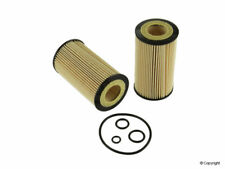 Engine Oil Filter-Purflux WD EXPRESS 091 33005 172