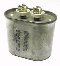 AEROVOX Z64P3715M75 CAPACITOR 370 VOLTS 15 UF