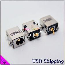 2X DC POWER JACK FOR ASUS K52J U52Jc K54 K54C/L/H/HR U56E X54C X52 A53E A54 U56E