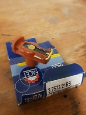Rotor, distributor FACET 3.7573/21RS