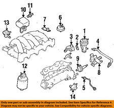 AC   Heater Controls for    Nissan       240SX      eBay