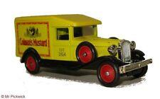 Packard Lledo Days Gone Diecast Cars, Trucks & Vans