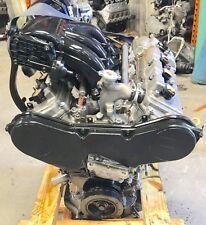 Lexus RX330 ES330 TOYOTA HIGHLANDER 3.3L FWD 2WD Engine 62K Mile 2004 2005 2006