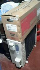 Condura Prima Split Type 1 HP Airconditioner