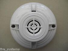 Notifier NFXI-TFIX58 Opal Thermal Heat Sensor £12.00 ( FDX-551EM )