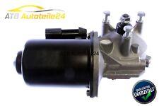 Motor limpiaparabrisas delante para OPEL ASTRA F COMBO CORSA B 1270232 O 1270041