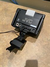 """JVC VF-HP790 8.4"""" LCD Studio Viewfinder for JVC GY-HM790 and GY-HM700"""