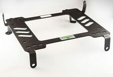 PLANTED SEAT BRACKET FOR 2006-2011 HONDA CIVIC DRIVER LEFT SIDE RACING SEAT
