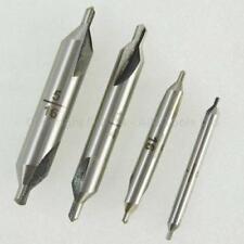 Fraises et forets perceuse HSS pour outillage électrique professionnel
