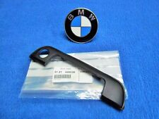 BMW Z3 e36 Türgriff NEU Blende Tür rechts Cover New Door Handle right 8400196