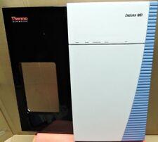 Thermo Fisher Scientific Endura MD Mass Spectrometer TSQ Quantiva Front Panel