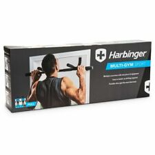 Harbinger Pull Up Bar /Multi Gym Sport Sold Out
