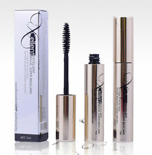 Excelente Magia Super Mascara 7ml-Pestañas Extensiones