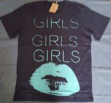 Paul Smith Tshirt Girls Size Large