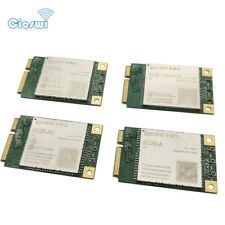 EC25-AFFA 4G LTE Router Model Chips For ATT T-Mobile Verizon. PCIE Port Wireless