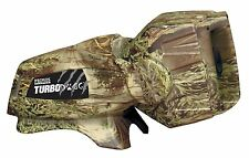 Primos Turbo Dogg Electronic Predator Game Call System w/ Remote - 3755