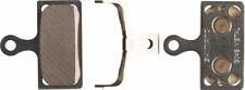 Shimano G04S Metal Disc Brake Pads Fits Xtr Br-M9020 Xt Br-M8000 Slx Br-M675 Slx