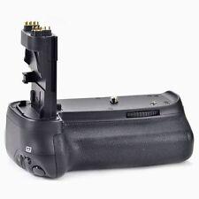 Meike Camera Accessories for Canon