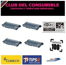 4 X RICOH AFICIO SP1200/SP1210 NEGRO NO OEM AFICIO SP 1200 AFICIO SP 1200S