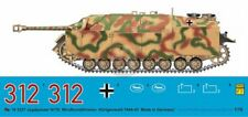 Peddinghaus 1/16 Jagdpanzer IV L/70 Markings Windhund Division Hurtgenwald 3357