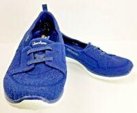 Skechers Microburst Gentle Gaze Women's Shoes Size 11 US  LNC