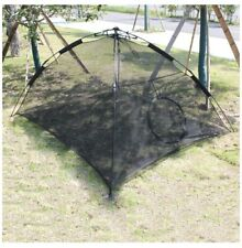 Portable Cat / S/m/L Dog Tent For Outdoors Very Sturdy