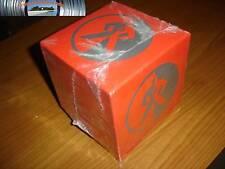 Boyzone - The singles collection - BOX 16 CD SIGILLATO