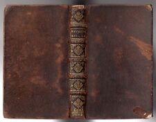 RICHARD SIMON DROIT RELIGION 1684 EO HISTOIRE DES REVENUS ECCLESIASTIQUES