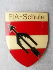 Abzeichen, Plakette, Truppenkörperabzeichen, ÖBH, Bundesheer