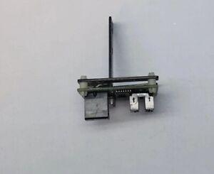 Precor AMT 825 Horizontal Sensor # 300460101 NEW REF# AND430208CM