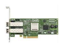 HP 614988-B21 SC08E 6-GB DUAL PORT PCI-E SAS HBA
