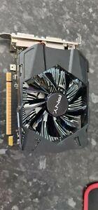 PNY Nvidia GTX 750 ti