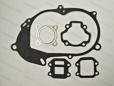 Complete Gasket Kit fits for Yamaha PW50,PY50,PeeWee50, interchangeable parts