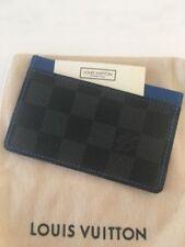 Louis Vuitton ID Wallets for Men