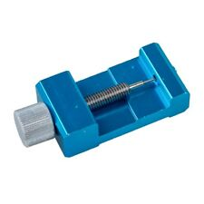 Remover tool for Change Shorten Bracelet Watch Pin punch Clockmaker B8I7
