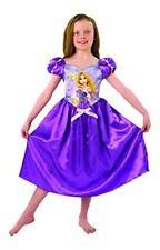 Costumi e travestimenti Disney taglia M per carnevale e teatro per bambini e ragazzi