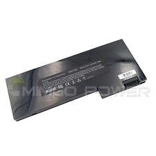 New Battery for Asus UX50 UX50v UX50V-RX05 UX50V-xx004c POAC001 C41-UX50