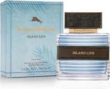 Tommy Bahama Island Life Eau de Cologne 3.4 oz Spray
