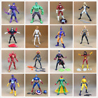 Original Hasbro Marvel Legends 100% Complete NEW and Loose 6