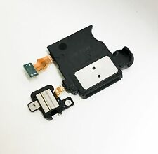 Samsung Galaxy Tab S2 Headphone Jack Right Loud Speaker Flex  8.0 SM-T713 Part
