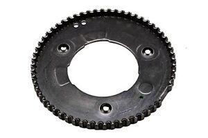Ignition Crank Trigger Wheel-LS, VIN: Z, Sedan GM GENUINE PARTS CANADA 90265094