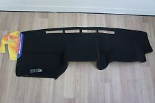 Dash Mat for Toyota Prado 150 Series from 10/2009 to 09/2013